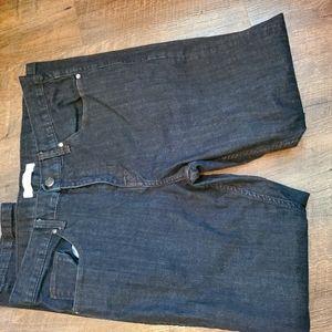 Perry Ellis jeans 34×32